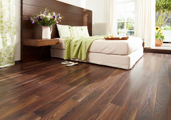 C mo elegir el piso adecuado - Oferta suelo laminado ...